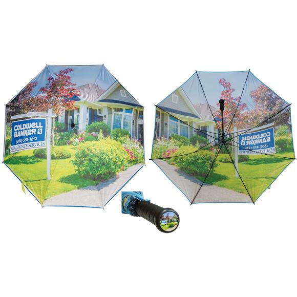 7200-P - Single Canopy