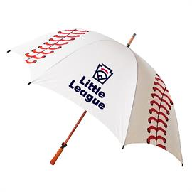 Baseball Canopy Golf Umbrella