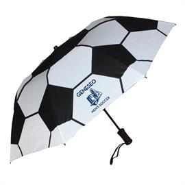 Soccer Ball Canopy Sportbrella