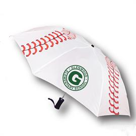 Baseball Folding Sportbrella