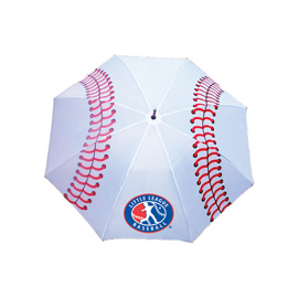 Baseball Canopy Golf Umbrella